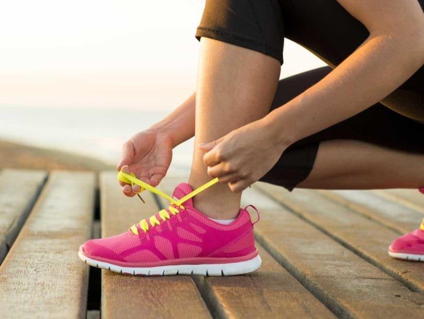 Running, ecco cosa sapere sulle scarpe